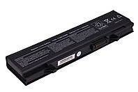 Аккумулятор к ноутбуку ALLBATTERY Dell E5400 KM742 10.8V 5200mAh 6cell Black