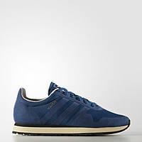 Повседневные мужские кроссовки Adidas Originals Haven BY9709, фото 1