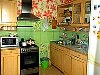Хостел Алушта- комнаты со всеми удобствами недорого