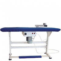 Гладильный стол ПГУ-2-111 (4UT) Индекс