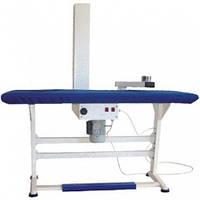 Прасувальний стіл ПГУ-2 111Т (4UT/K) Індекс, фото 1