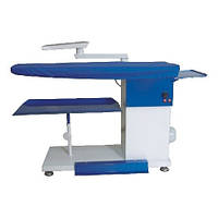 Гладильный стол Индекс ПГУ-2 214T (3KC/U), фото 1
