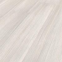 Ламинат Expert Choice 8464 Сосна Белая Брашированная, 32 класс, 10 мм, фаска 4V