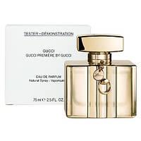 Gucci by Gucci Premiere EDP 75ml TESTER