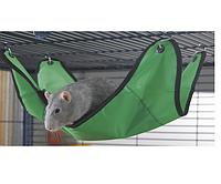 Savic РЕЛАКС СТАНДАРТ (RelaxStandard) гамак для хорьков и крыс , 45,5Х30 см. см.