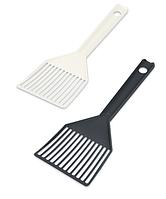 Savic СКУУПС СТАНДАРД (Scoops Standard) лопатка для туалета