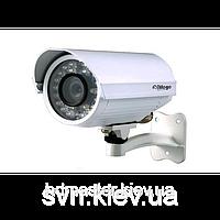 Уличная IP-камера iMege G1102E, 1,3 Mpix