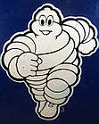 Шина 15.5 R 25 Michelin XTLA, фото 5