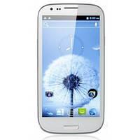 Копия Samsung Galaxy S3 / 2 сим / WI-FI / TV / дисплей 4,2
