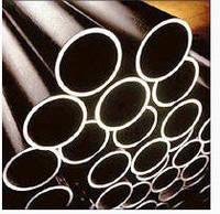 Титановая труба ВТ-1-0 22х2 мм
