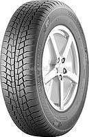 Зимние шины Gislaved Euro*Frost 6 225/45 R17 94V