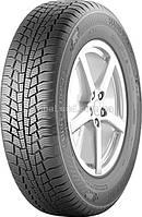 Зимние шины Gislaved Euro*Frost 6 235/55 R17 103V