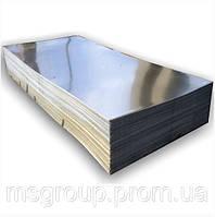 Лист 1,4 мм х/к 1,25х2,5 (1х2) 08КП