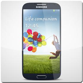 Китайский Samsung Galaxy S4 S3