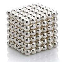 Игрушка магнит NEO CUB (Нео куб) 5мм