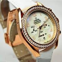 Женские часы Omega Speedmaster Cronometr O5309