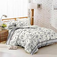 Ткань для постельного белья Поплин 1704
