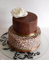 Новогодние угощения, торты заказать в Алуште