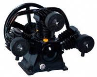Компрессорный блок R 3.0 кВт