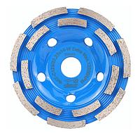 Алмазная фреза торцевая Distar DFC-S (ФАТ-С) EXTRA CS60H