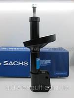 Амортизатор передний на Рено Кенго (1998-2008) SACHS (Германия) 230380