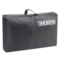 Сумка для аксессуаров THOMAS 139773