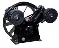 Компресорний блок R 4.0 кВт