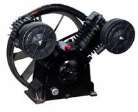 Компрессорный блок R 4.0 кВт