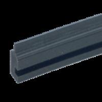 Скребок резиновый 194099