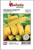"Семена кукурузы сахарной Спирит F1, ранний , 100 шт, ""Syngenta"", Нидерланды"