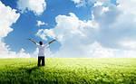 Хотите дышать свежим воздухом у себя дома?