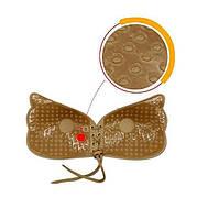 Невидимый бюстгальтер Fly Bra, бабочка