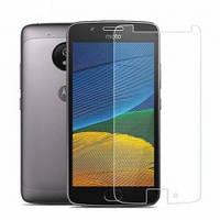Защитное стекло для Motorola Moto G5 (XT1677)