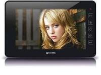 Видеодомофон Qualvision QV-IDS4720