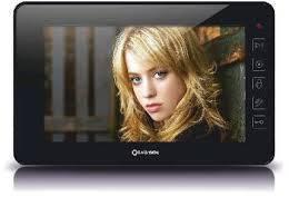 Відеодомофон Qualvision QV-IDS4720