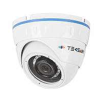 Tecsar AHDD-1M-20F-out  AHD видеокамера, фото 1