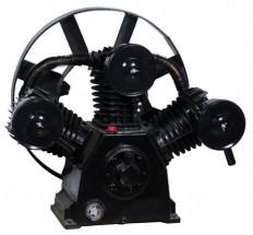 Компрессорный блок R 11.0 кВт