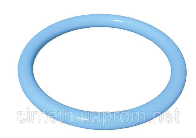 Пессарий силиконовый маточный: кольцо 55 Симург