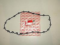 Прокладка масляного поддона на Рено Кенго 01-> 1.9dCi+1.9dTi+1.9D — ASAM (Румыния) - 30422