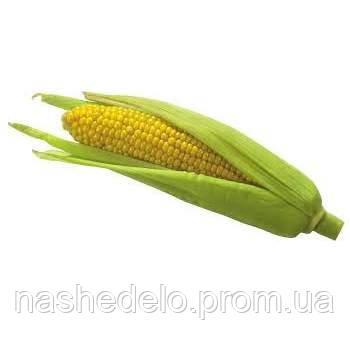 Сігнет кукурудза 15 шт. Леда Агро