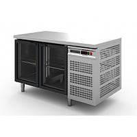 Стол холодильный NRABGA.000.000-00 A SK Modern-Expo