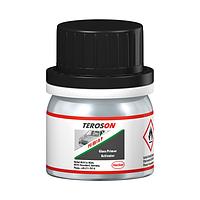 Праймер и активатор для стекла (10 мл.) - Teroson PU 8519 P