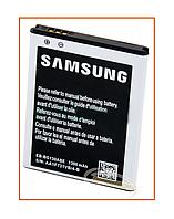 Аккумулятор Samsung S5360, S5380 1200 mAh