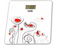 Весы напольные MAGIO МG-300