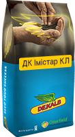"Семена озимого рапса ""Имистар КЛ"" (Монсанто)"