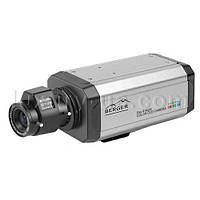 Камера  LUX  311 SL