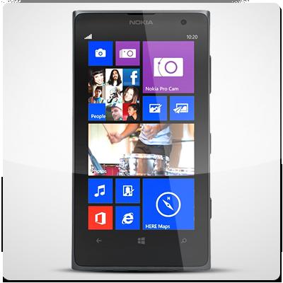 Сенсорные китайские телефоны Nokia