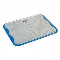Подставка для ноутбука OMEGA ICE CUBE  41911 (39014)