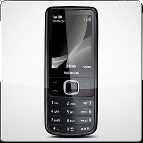 Кнопочные китайские телефоны Nokia