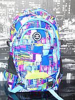 Рюкзак 7908
